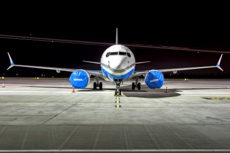 Un fost inginer de la Boeing, pus sub acuzare. A <span style='background:#EDF514'>ASCUNS</span> mai multe informatii vitale