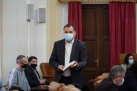 Revine carantina in Romania? E decizia zilei. Veste fulger de la Guvern