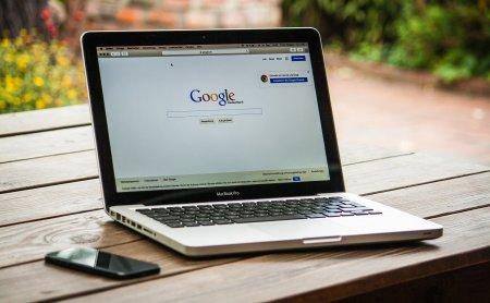 Schimbare de ultim moment la Google! Aceasta functie va disparea din motorul de cautare