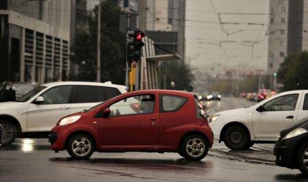 Rata incidentei din Bucuresti, aproape de 16 <span style='background:#EDF514'>CAZURI COVID</span> la mia de locuitori