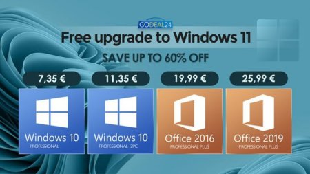 (P) <span style='background:#EDF514'>WINDOWS</span> 11 este disponibil si obtineti cheia <span style='background:#EDF514'>WINDOWS</span> 10 autentica la 7.35Euro pentru a o actualiza gratuit