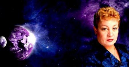 Horoscop Urania | Previziuni astrologice pentru perioada 16 – 22 octombrie 2021. Luna Plina in Berbec | VIDEO URANIS<span style='background:#EDF514'>SIMA</span>