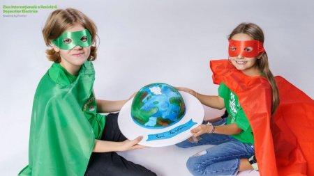Environ: educatia ecologica si punctele de colectare accesibile sunt solutiile pentru cresterea ratei de colectare a deseurilor electrice