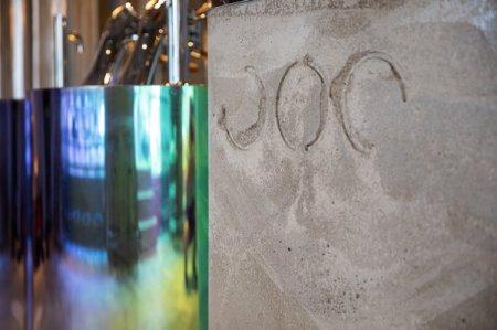 De la adrenalina zborului, la antreprenoriat. Cum arata Laboratorio Brew Room, cea mai noua destinatie din Bucuresti pentru cafea de specialitate, bere artizanala si cocktailuri inedite?
