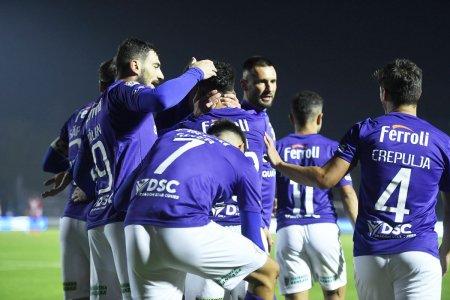 Patronul Victor Angelescu anunta cluburile uriase care ar putea veni in Giulesti la <span style='background:#EDF514'>INAUGURARE</span>a noului stadion