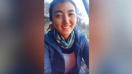 <span style='background:#EDF514'>JUSTITIA</span> chineza a anuntat pedeapsa in cazul barbatului care si-a ars de vie fosta sotie in timpul unui live pe internet
