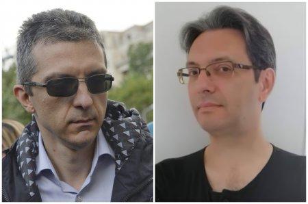 Fost director Hexi si asociat al lui Dan Condrea, condamnat azi la 4 ani si 3 luni de inchisoare, dar ramane liber. Care este motivul