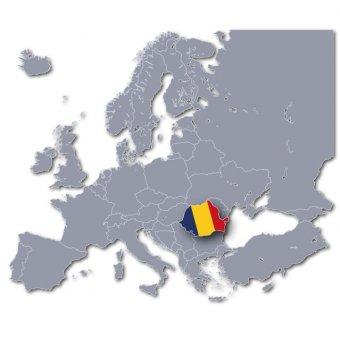 Incertitudine. Este cu<span style='background:#EDF514'>VANT</span>ul prin care BNR descrie absorbtia fondurilor europene alocate Romaniei prin PNRR