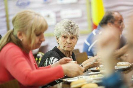 Eurostat: Romanii si bulgarii, in cel mai mare pericol de saracie si excluziune sociala din Uniunea Europeana