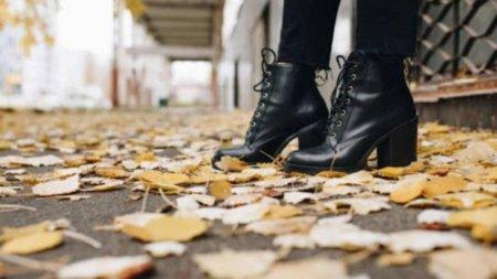 Cum alegem incaltamintea corecta pentru sanatatea si confortul picioarelor in sezonul rece. Piele <span style='background:#EDF514'>NATURA</span>la sau piele ecologica