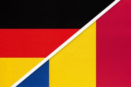 Ne salveaza Germania! Romania a dat marea lovitura. Cu ce ne vor ajuta nemtii