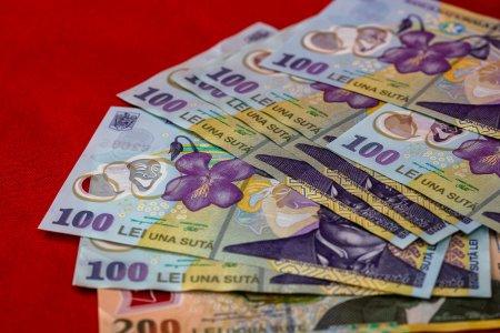 Dispar aceste pensii din Romania? Vot final. Cine ar putea ramane fara pensie