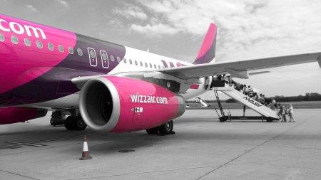Cum sa zbori cu Wizz Air ca un cunoscator
