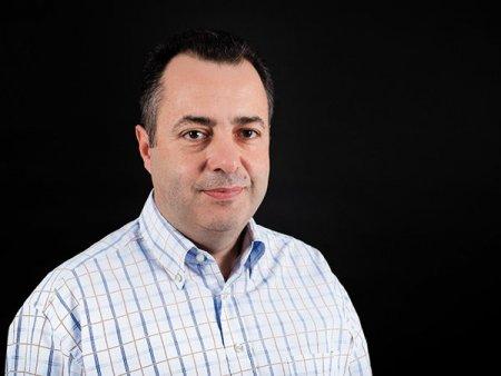 Spyros Politis, Michelin: Piata anvelopelor all-<span style='background:#EDF514'>SEASON</span> a crescut cu 75%. Achizitia de anvelope nu mai este concentrata pe doua momente, ci se distribuie de-a lungul anului