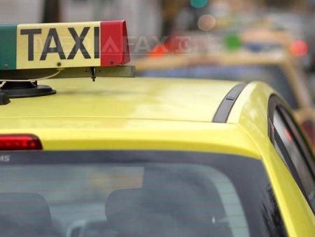 Criza personalului face firmele sa <span style='background:#EDF514'>OFERE</span> salarii record. O firma de taxi acorda 5.000 de lire sterline pentru a atrage soferi