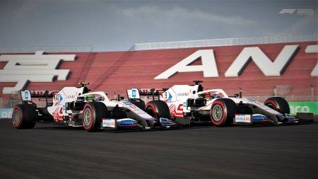 Record de curse in <span style='background:#EDF514'>CALENDAR</span>ul F1 din 2022
