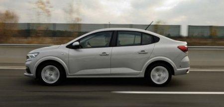 Parlamentul European se pregateste sa dea o lovitura de gratie producatorului auto Dacia VIDEO