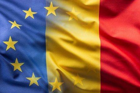 UE nu lasa Romania la greu! Am primit laude din partea Comisiei Europene