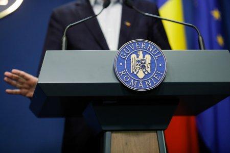 Unda de soc in politica romaneasca! <span style='background:#EDF514'>PREVIZIUNI</span> sumbre: Ar putea ajunge partidul numarul 2