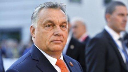 Viktor Orban: Al patrulea val al pandemiei va inconjura <span style='background:#EDF514'>UNGAR</span>ia in scurt timp, cu siguranta dispre est