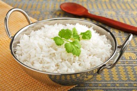 Cum se fierbe corect orezul? Greseala pe care o face toata lumea. Acesta e secretul
