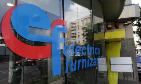 Electrica achizitioneaza un grup care opereaza centrale electrice <span style='background:#EDF514'>FOTOVOLTAIC</span>e