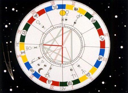 HOROSCOP 16 octombrie. Dorintele acestor zodii se implinesc. Totul merge struna pentru patru dintre ele