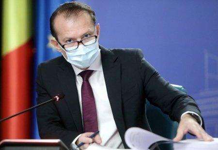 Noul premier al Romaniei?! Citu sau Ciolos nu-i pot face fata. E propunerea momentului
