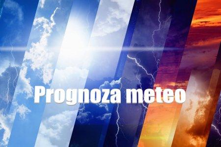 Vine iarna in Romania. Pregatiti-va! <span style='background:#EDF514'>VREME</span>a o ia razna. Alerta meteo ANM