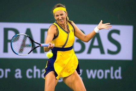 S-a stabilit finala Indian Wells » Cum poate fi afectata Simona Halep