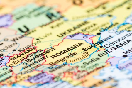 O criza fara precedent va lovi Romania. Nu va scapa nimeni. Va fi din ce in ce mai rau