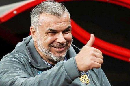 Cosmin Olaroiu, pe lista echipei nationale! Conditiile pe care le pune pentru a deveni selectioner