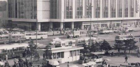 Uimirea arhitectului care a proiectat magazinul Unirea: Ceausescu nu intelegea absolut nimic, fiind incult!