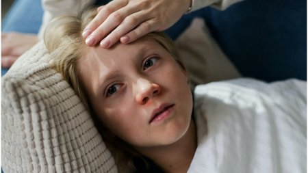 Relaxarea masurilor anti-COVID-19 va face ca epidemia de gripa sa fie mai raspandita, potrivit specialistilor