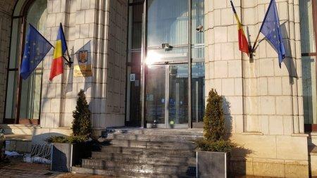 Ce inseamna pentru Romania noile ratinguri de tara date de agentiile straine. Citu: Riscul este daca apare o guvernare populista