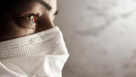 Șapte localitati din Ilfov depasesc rata de infectare COVID de 20 la mie