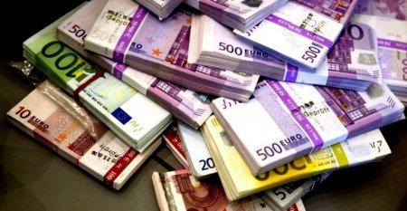Cel mai mare premiu al loteriei europene, castigat de un jucator din Franta