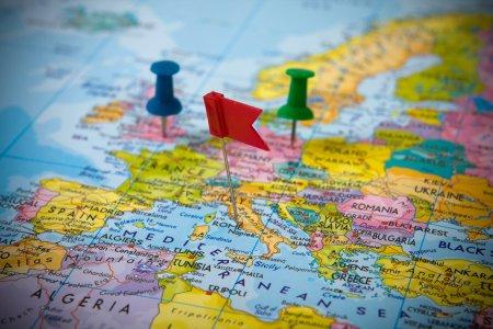Rusii cutremura Europa! Unda de soc in Uniunea Europeana. Vine o noua criza