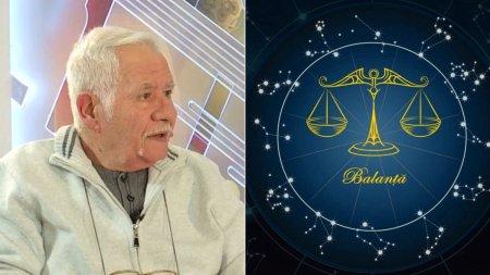 Puterile nebanuite ale zodiilor, horoscopul alchimistului cu Mihai <span style='background:#EDF514'>VOROPCHIEVICI</span>
