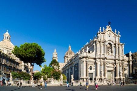Nasii au fost interzisi de Biserica Catolica chiar in patria lui Don Corleone. Ce rol a jucat mafia in luarea deciziei