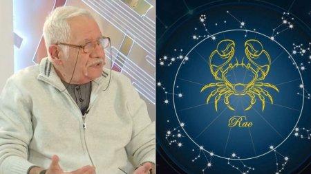 Secretele culorilor pentru zodii, horoscop cu Mihai <span style='background:#EDF514'>VOROPCHIEVICI</span>. Pestii au noroc in dragoste, Racii sunt echilibrati