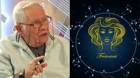 Horoscop rune 18-24 octombrie 2021, cu Mihai <span style='background:#EDF514'>VOROPCHIEVICI</span>. Vunjo pentru Fecioara, protectie divina pentru Rac