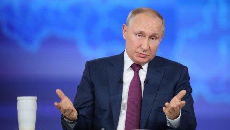Rusia face <span style='background:#EDF514'>APEL</span> la negocieri in privinta crizei gazelor din UE