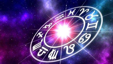 Horoscop 17 octombrie 2021. Capricornii pot primi sugestii deosebit de valoroase, in timpul unor conversatii obisnuite