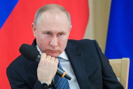 Presedintele rus Vladimir Putin spune ca monedele digitale au valoare. Insa nu crede ca ar trebui folosite in tranzactionarea petrolului