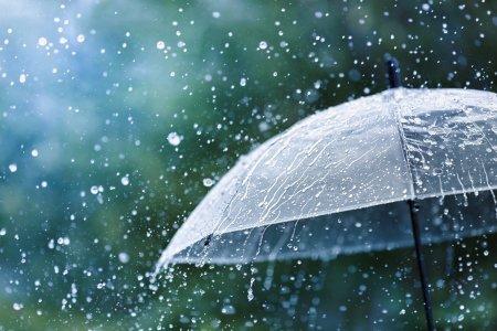Prognoza meteo in Romania! Alerta de la ANM: Unde va ploua in tara