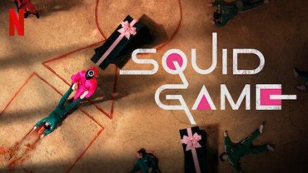 Squid Game a schimbat jocul. Cat de ieftin este sa faci filme in afara Hollywood-ului?