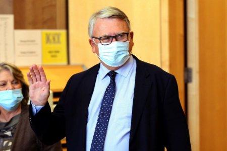 Comisarul european pentru <span style='background:#EDF514'>LOCURI DE</span> munca atrage atentia asupra cresterii riscului de saracie in Europa din cauza preturilor la energie
