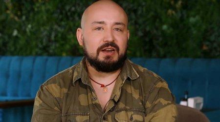 Bogdan Daradan este al doilea concurent eliminat din show-ul Femeia alege. Romanita: Am fost dezamagita de el