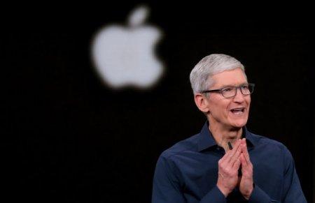 Dupa ce a dezamagit cu noile iPhone-uri, Apple p<span style='background:#EDF514'>REZI</span>nta luni noua generatie de MacBook-uri